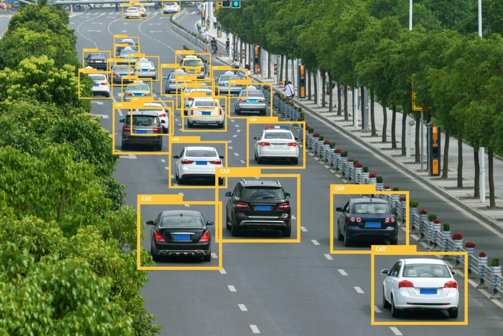 AI时代,产品经理如何成功应用人工智能?插图2