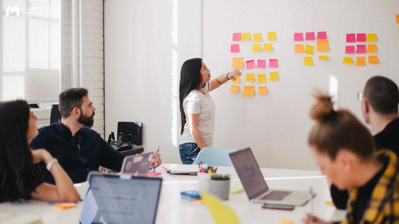 需求直通率:产品团队提升效率的一个重要绩效指标插图