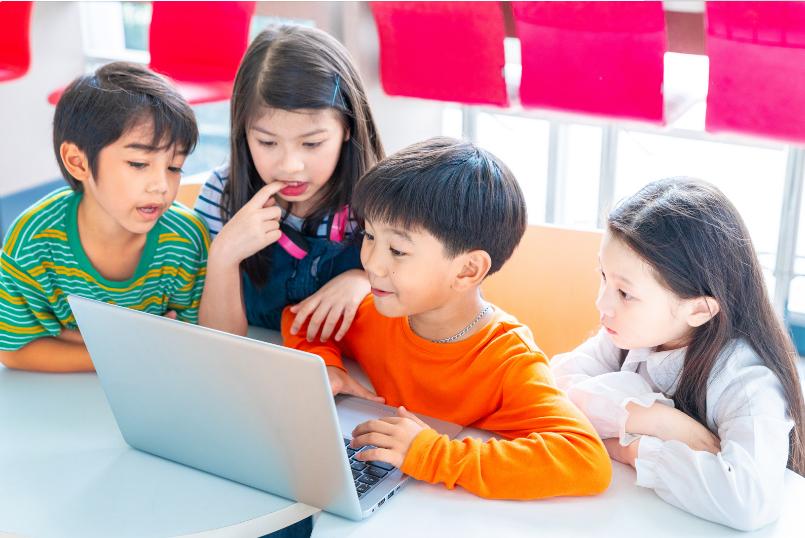 教育智能硬件会是一门好生意吗?