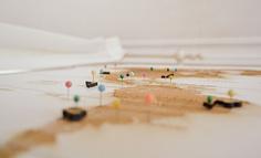 需求处理三步骤:需求梳理、需求分析、需求放大