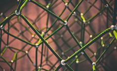 产品解构新思路:从人、事、物的角度解构一款产品